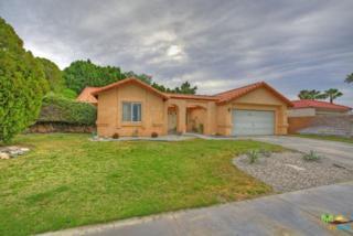 30950 Avenida Maravilla, Cathedral City, CA 92234 (MLS #17214036PS) :: Brad Schmett Real Estate Group