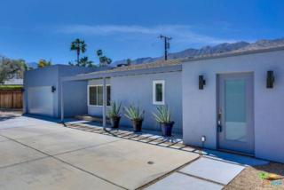 1579 S Sunrise Way, Palm Springs, CA 92264 (MLS #17214108PS) :: Brad Schmett Real Estate Group