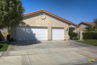30635 Keith Avenue, Cathedral City, CA 92234 (MLS #17214210PS) :: Brad Schmett Real Estate Group
