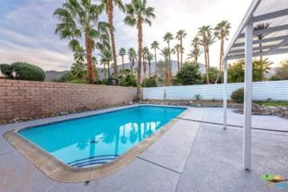 71461 Gardess Road, Rancho Mirage, CA 92270 (MLS #17214492PS) :: Brad Schmett Real Estate Group