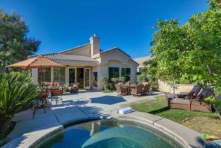 29726 W Laguna Drive, Cathedral City, CA 92234 (MLS #17214570PS) :: Brad Schmett Real Estate Group