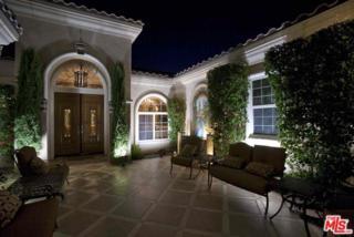 49123 Escalante Street, Indio, CA 92201 (MLS #17214752) :: Brad Schmett Real Estate Group