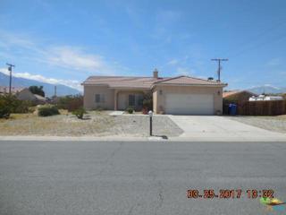 15927 Avenida Monteflora, Desert Hot Springs, CA 92240 (MLS #17214796PS) :: Brad Schmett Real Estate Group