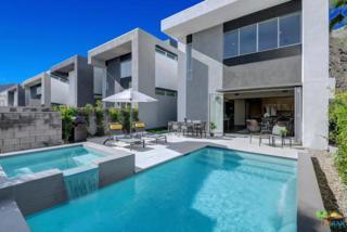 1222 Surrey, Palm Springs, CA 92264 (MLS #17214800PS) :: Brad Schmett Real Estate Group