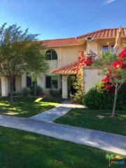 73115 Alice Marble Lane, Palm Desert, CA 92260 (MLS #17215128PS) :: Brad Schmett Real Estate Group