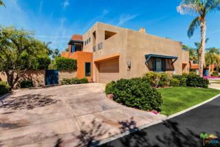 902 Alejo Vista, Palm Springs, CA 92262 (MLS #17215276PS) :: Brad Schmett Real Estate Group