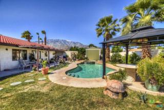 2320 E Powell Road, Palm Springs, CA 92262 (MLS #17215362PS) :: Brad Schmett Real Estate Group