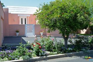 47479 Marrakesh Drive, Palm Desert, CA 92260 (MLS #17215624PS) :: Brad Schmett Real Estate Group