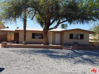 66895 Buena Vista Avenue, Desert Hot Springs, CA 92240 (MLS #17215762) :: Brad Schmett Real Estate Group