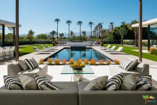 9 Makena Lane, Rancho Mirage, CA 92270 (MLS #17215842PS) :: Brad Schmett Real Estate Group