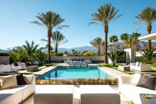 3 Makena Lane, Rancho Mirage, CA 92270 (MLS #17215894PS) :: Brad Schmett Real Estate Group