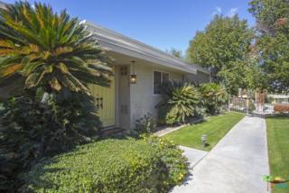 72361 El Paseo #1304, Palm Desert, CA 92260 (MLS #17215952PS) :: Brad Schmett Real Estate Group