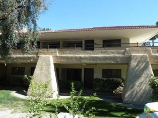2820 N Arcadia Court #112, Palm Springs, CA 92262 (MLS #17215994PS) :: Brad Schmett Real Estate Group
