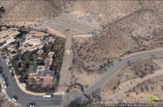 1675 Avenida Sevilla, Palm Springs, CA 92264 (MLS #17216030PS) :: Brad Schmett Real Estate Group