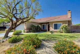 1604 Lorena Way, Palm Springs, CA 92262 (MLS #17216834PS) :: Brad Schmett Real Estate Group