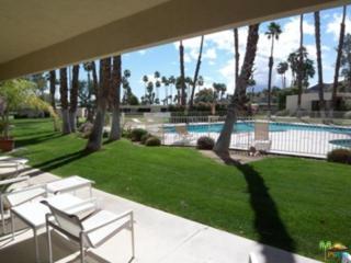 141 Desert Lakes Drive, Palm Springs, CA 92264 (MLS #17217338PS) :: Brad Schmett Real Estate Group