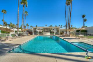 1828 Sandcliff Road, Palm Springs, CA 92264 (MLS #17219070PS) :: Brad Schmett Real Estate Group