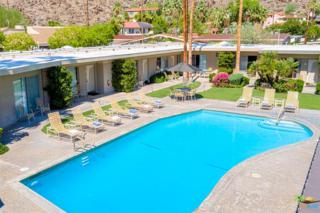 601 W Arenas Road, Palm Springs, CA 92262 (MLS #17219564PS) :: Brad Schmett Real Estate Group