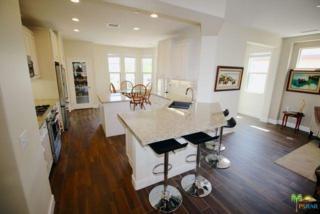 51273 Longmeadow Street, Indio, CA 92201 (MLS #17220248PS) :: Brad Schmett Real Estate Group