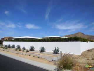 3218 Las Brisas Way, Palm Springs, CA 92264 (MLS #17220518PS) :: Brad Schmett Real Estate Group