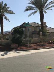 77745 Delaware Place, Palm Desert, CA 92211 (MLS #17220632PS) :: Brad Schmett Real Estate Group