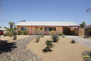 42930 Connecticut Street, Palm Desert, CA 92211 (MLS #17220990PS) :: Brad Schmett Real Estate Group