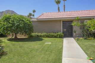 45695 Pima Road, Indian Wells, CA 92210 (MLS #17221038PS) :: Deirdre Coit and Associates