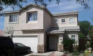 50495 Mazatlan Drive, Coachella, CA 92236 (MLS #17221078PS) :: Brad Schmett Real Estate Group