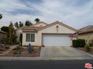 80302 Royal Dornoch Drive, Indio, CA 92201 (MLS #17221188) :: Brad Schmett Real Estate Group