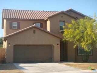 84437 Indigo Court, Coachella, CA 92236 (MLS #17221208PS) :: Brad Schmett Real Estate Group