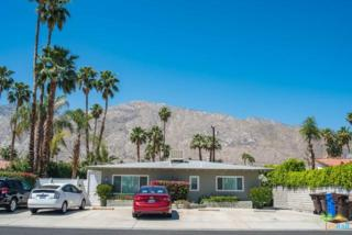 585 S Camino Real, Palm Springs, CA 92264 (MLS #17221340PS) :: Brad Schmett Real Estate Group