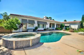 2250 N Hermosa Drive, Palm Springs, CA 92262 (MLS #17221848PS) :: Brad Schmett Real Estate Group