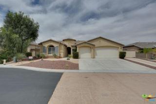 936 Alta Ridge, Palm Springs, CA 92262 (MLS #17222008PS) :: Brad Schmett Real Estate Group