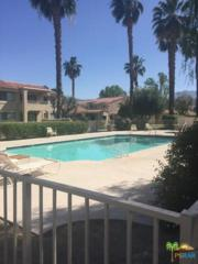 68177 Lakeland Drive, Cathedral City, CA 92234 (MLS #17222126PS) :: Brad Schmett Real Estate Group
