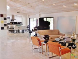 1665 Dunham Road, Palm Springs, CA 92264 (MLS #17222344PS) :: Brad Schmett Real Estate Group