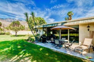 1801 Grand Bahama Drive, Palm Springs, CA 92264 (MLS #17222508PS) :: Brad Schmett Real Estate Group