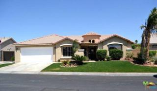 40656 Aetna Springs Street, Indio, CA 92203 (MLS #17222554PS) :: Brad Schmett Real Estate Group