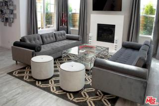 458 Tan Oak Drive, Palm Springs, CA 92262 (MLS #17222594) :: Brad Schmett Real Estate Group