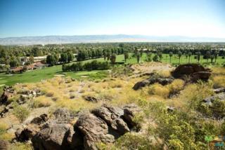 523 Patencio, Palm Springs, CA 92262 (MLS #17222798PS) :: Brad Schmett Real Estate Group