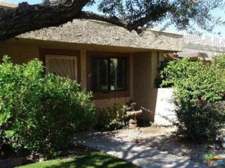 47719 Date Palm Court, Palm Desert, CA 92260 (MLS #17222880PS) :: Brad Schmett Real Estate Group