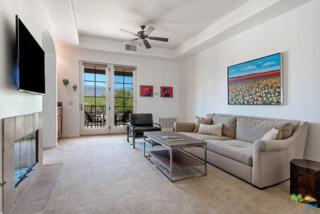 1811 Via San Martino, Palm Desert, CA 92260 (MLS #17223682PS) :: Brad Schmett Real Estate Group