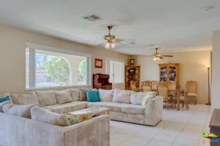 2972 E Vincentia Road, Palm Springs, CA 92262 (MLS #17223744PS) :: Brad Schmett Real Estate Group