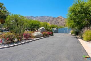 709 Las Palmas Heights, Palm Springs, CA 92262 (MLS #17224148PS) :: Deirdre Coit and Associates