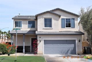 82904 Corte Maria, Indio, CA 92201 (MLS #17225396PS) :: Deirdre Coit and Associates