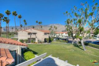 505 S Farrell Drive Q104, Palm Springs, CA 92264 (MLS #17225622PS) :: Deirdre Coit and Associates