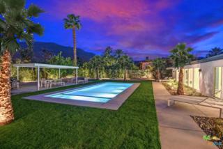 72187 Desert Drive, Rancho Mirage, CA 92270 (MLS #17225630PS) :: Deirdre Coit and Associates