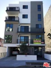 905 S Ardmore Avenue #501, Los Angeles (City), CA 90006 (MLS #17225926) :: Deirdre Coit and Associates