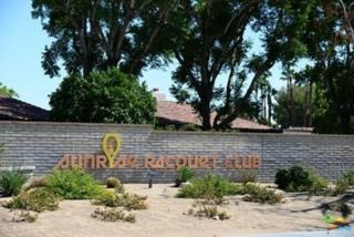 1339 Campeon Circle, Palm Springs, CA 92262 (MLS #17226082PS) :: Deirdre Coit and Associates
