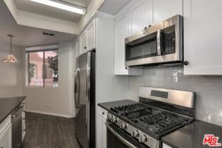10373 Almayo Avenue #204, Los Angeles (City), CA 90064 (MLS #17226130) :: Deirdre Coit and Associates
