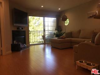 4760 Templeton Street #3225, Los Angeles (City), CA 90032 (MLS #17226140) :: Deirdre Coit and Associates